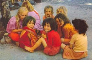 020-ashram-kids
