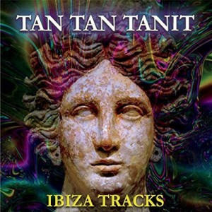 CD COVER TT TANIT