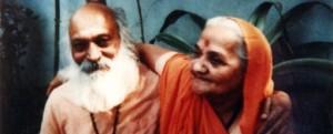 devateerth-saraswati-banner2