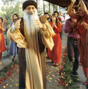 Osho\'s vision is at the heart of Leela