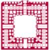 Group logo of Caravanserai